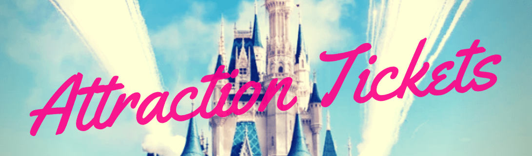 cheap orlando attraction tickets