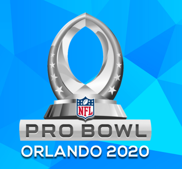 I-Drive Orlando is the best place to Stay and Play For 2020 NFL Pro Bowl
