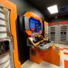 In The Game Now Open at ICON Park on IDrive Orlando